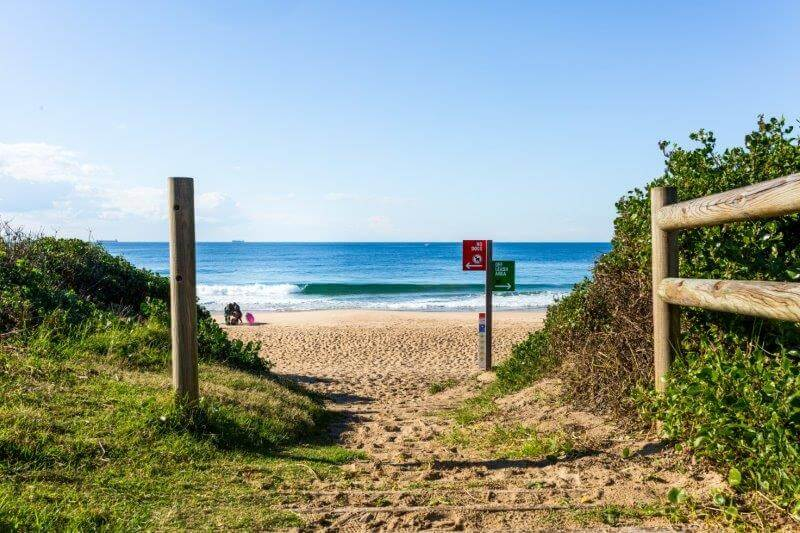 The Tips and Local Advice on Wollongong - Our Blog | Sage Hotel